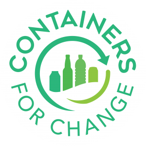 st-john-giving-containers-for-change